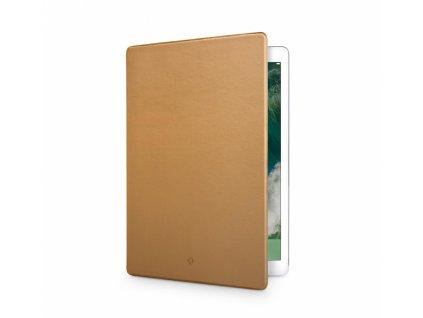 TwelveSouth SurfacePad for iPad Pro 12.9inch (2. Gen) - camel