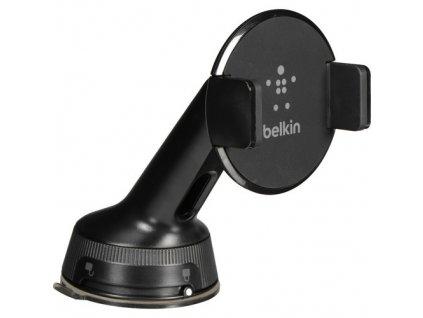 Belkin Dash Mount Universal Car Window / Dash Mount for 6inch Devices
