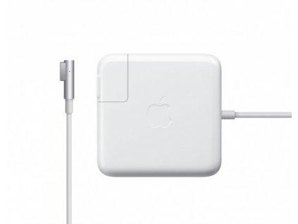 85W napájecí adaptér Apple MagSafe (pro 15palcový a 17palcový MacBook Air)