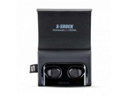 X Shock product 1500x1500 3