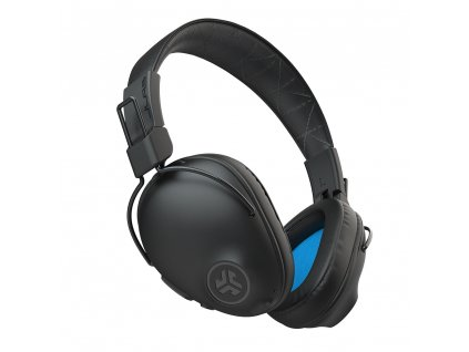 JLAB Studio Pro Wireless Over Ear Black