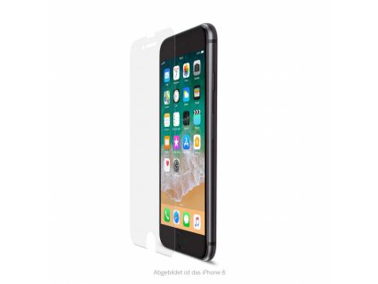 Artwizz SecondDisplay ochranné sklo pro iPhone 6, 7 & 8