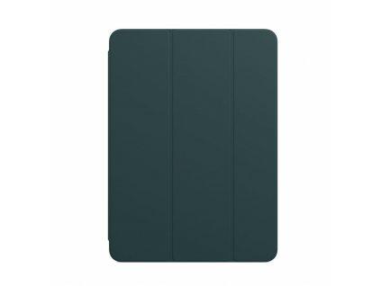 Apple Smart Folio for iPad Air (4th) - Mallard Green (Seasonal Spring2021)