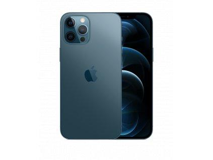 Apple iPhone 12 Pro Max 512GB Pacific Blue