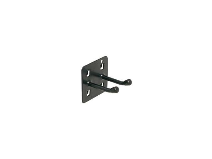 cyclus hook double 50mm for tool panel 5905669046107 0 s (1)