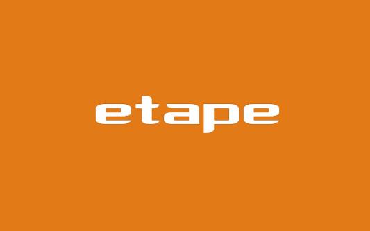 Výprodej Etape
