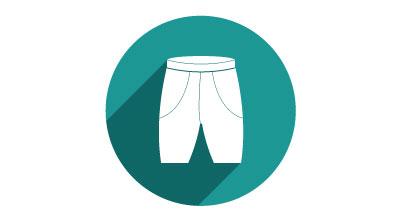 Jak a vůbec proč si pořídit kalhoty na kolo