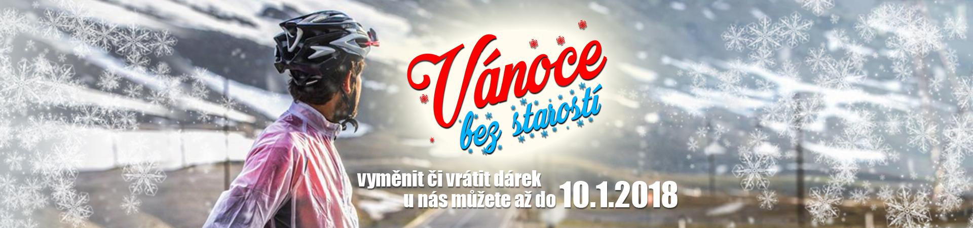 vanoce2017