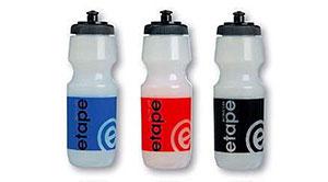 Cyklistické láhve