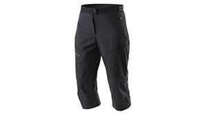 Cyklo 3/4 kalhoty