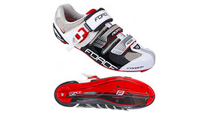 Cyklo obuv silniční