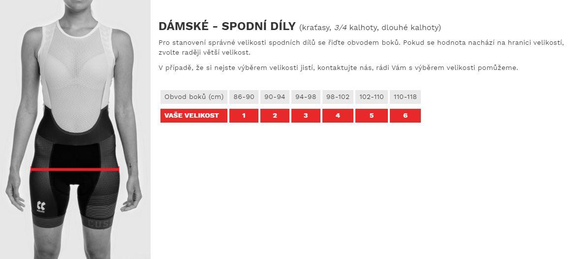 dam_spodn