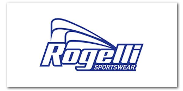 logo-rogelli