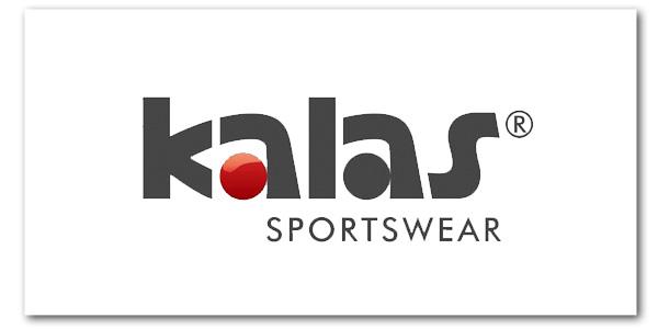 logo_kalas-