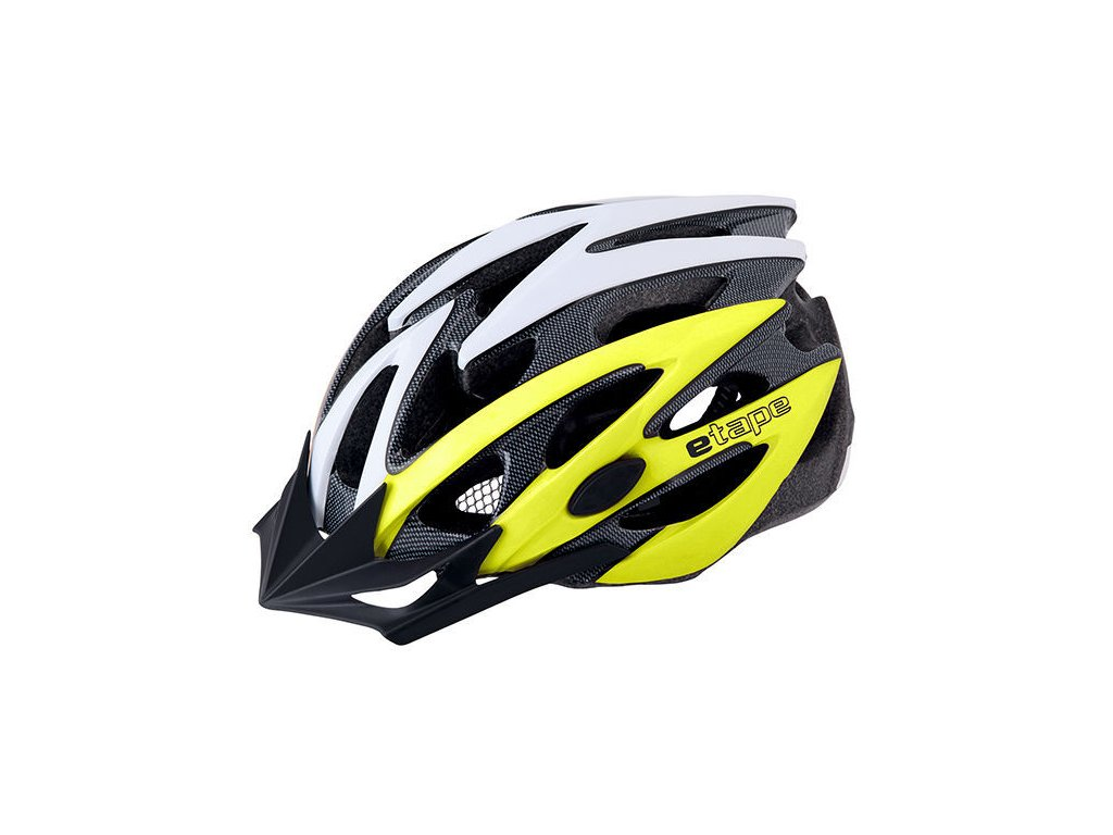 etape biker 1708369