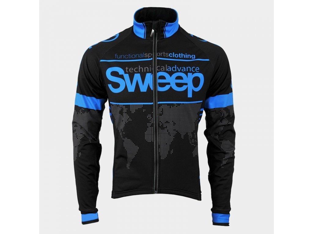 cyklo j009 j010 black blue a
