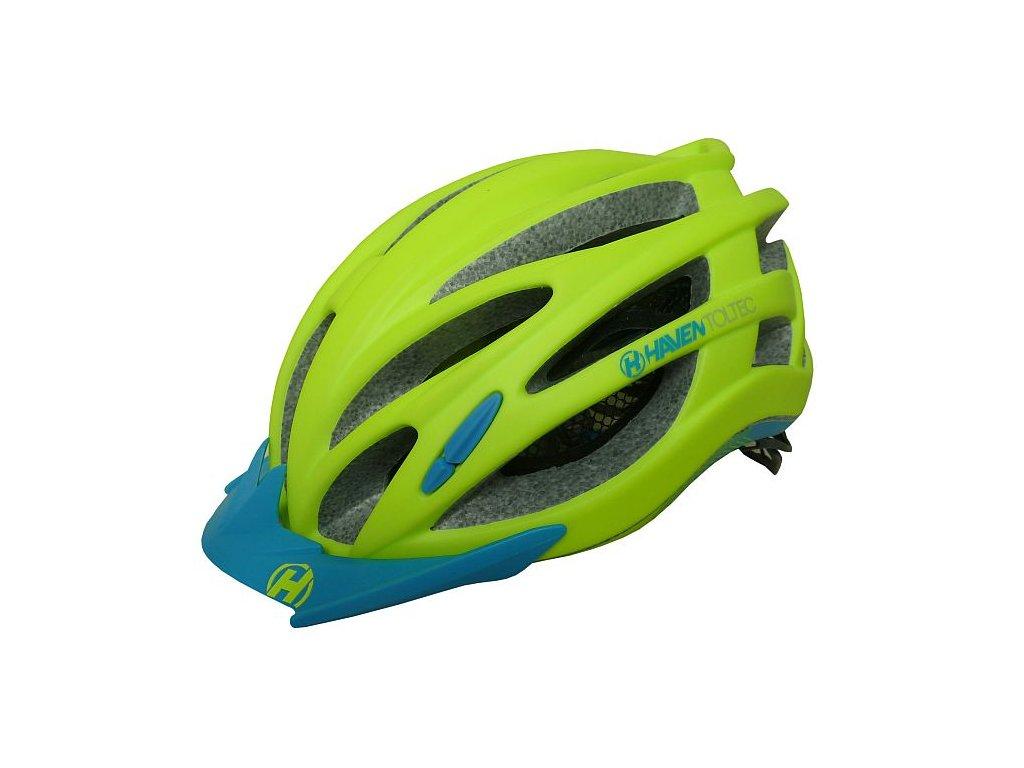 1 Toltec2 green blue