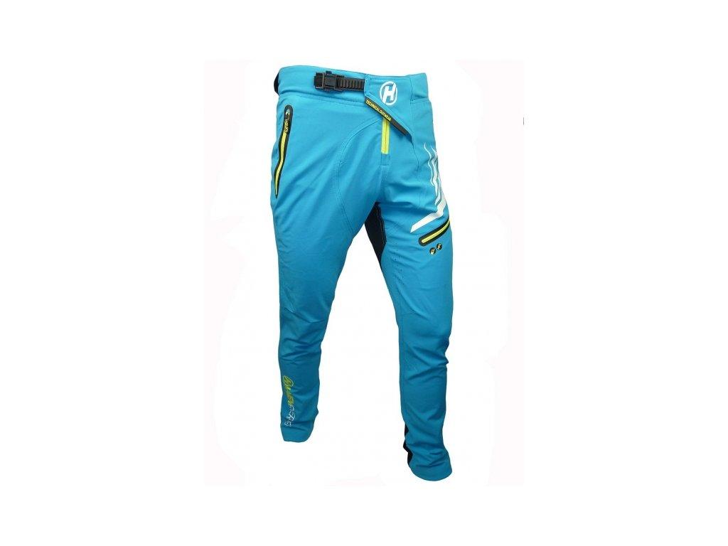 kalhoty dlunisex haven energiz 6