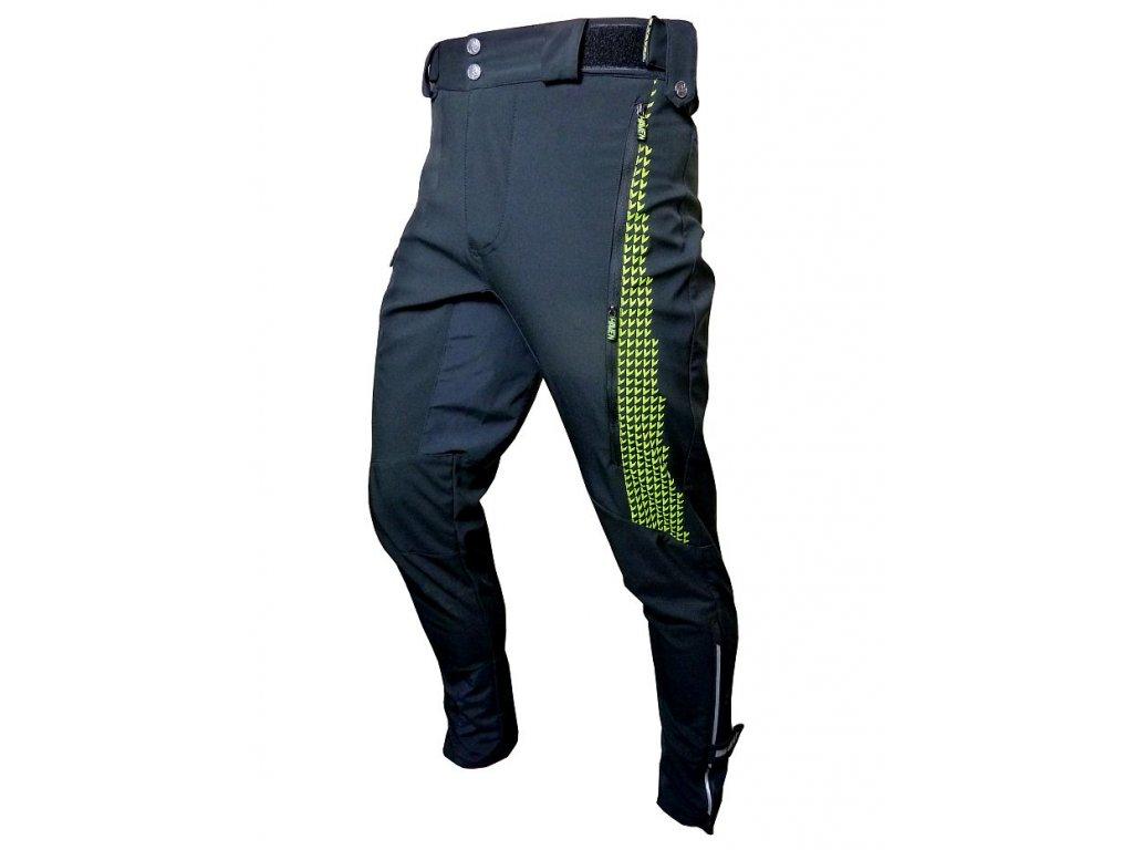 1 RainBrain black green (1)