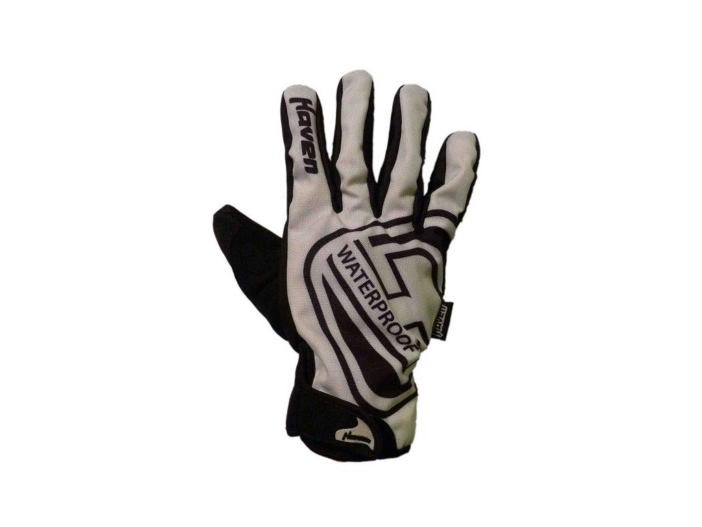 1 rukavice neo white