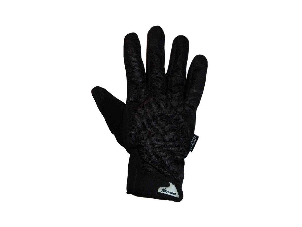 1 rukavice neo black