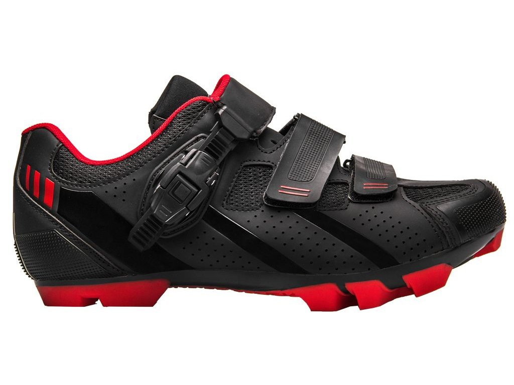 F 65.Black.Red