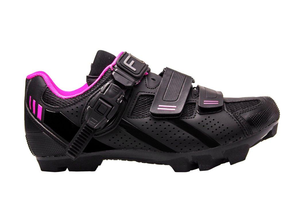 F 65.Black.Pink
