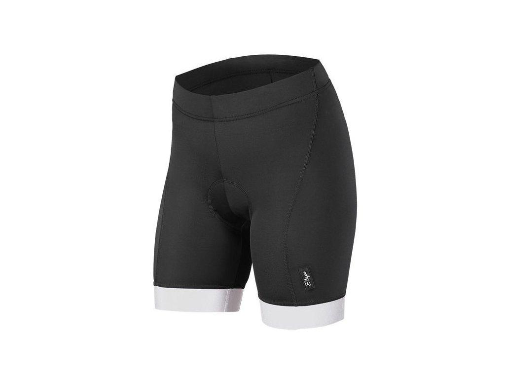e1af474bd43 Dámské kalhoty Etape Natty s vložkou