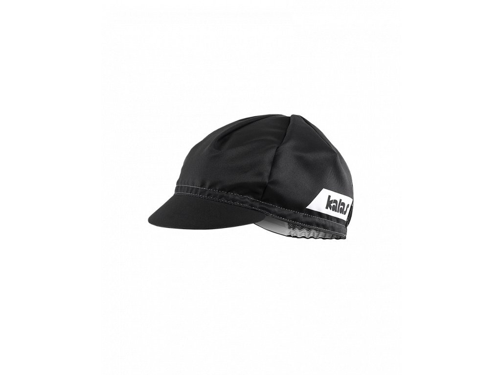 Čepice letní X8 | černá