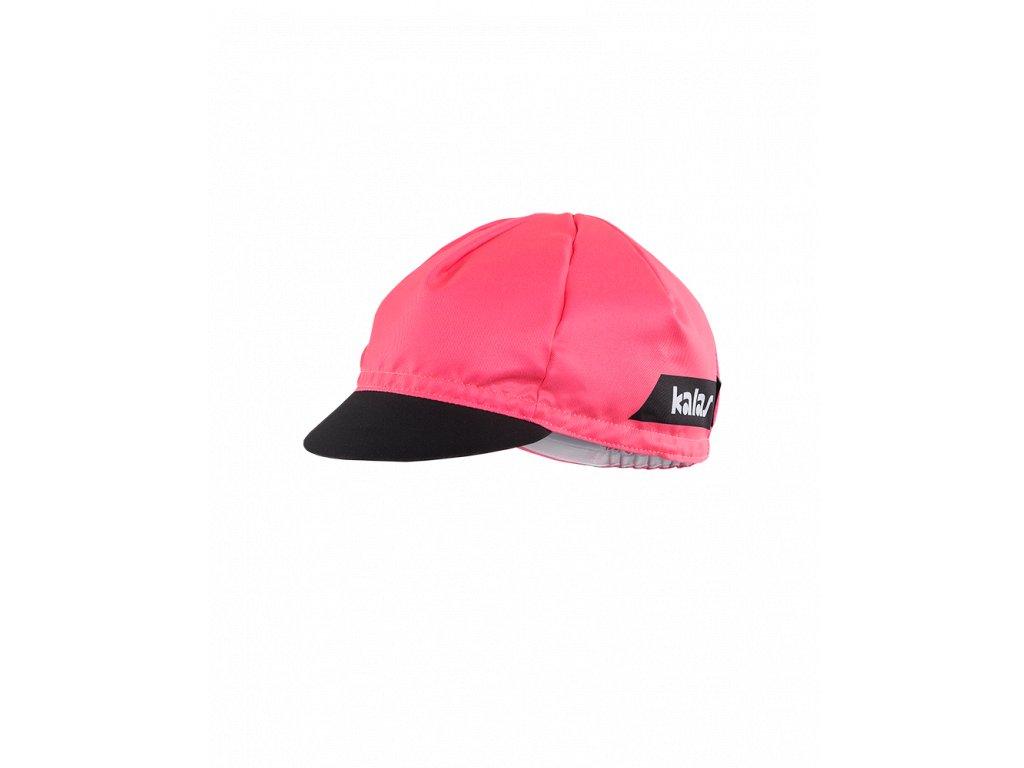Čepice letní X8   růžová