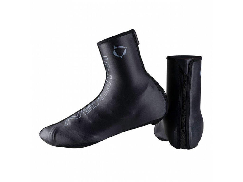 Návleky AHW Classic Cover Shoes