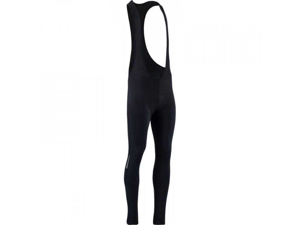 panske zimni kalhoty s cyklovlozkou rapone pad mp1737