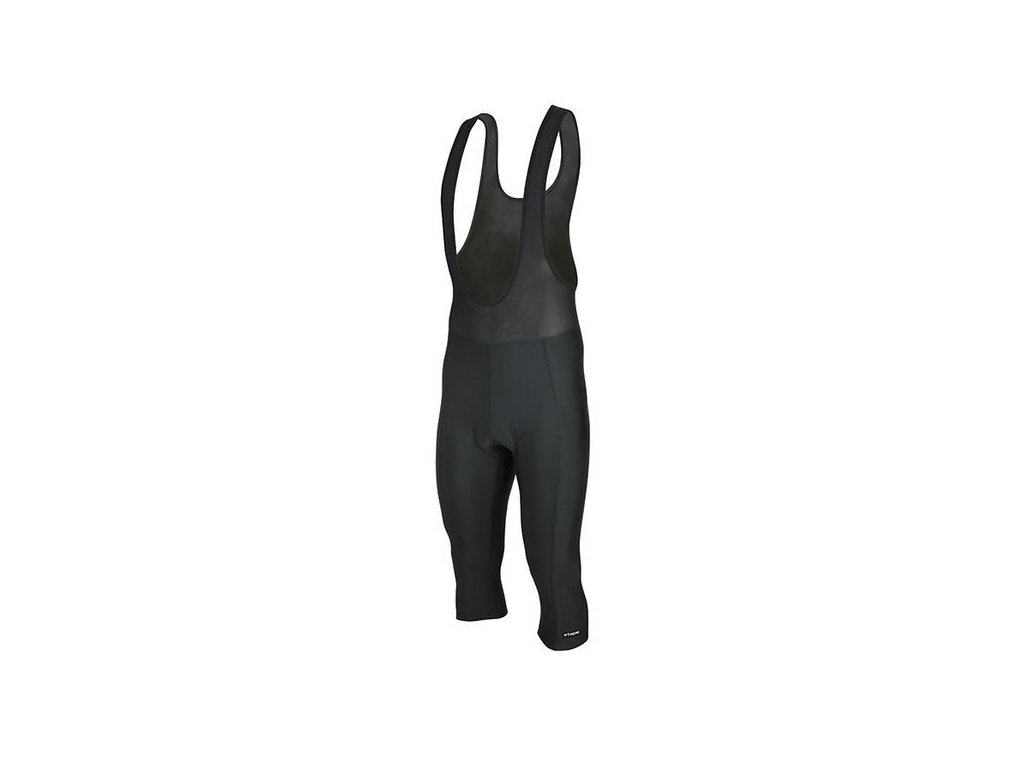 3/4 kalhoty Etape RACE LACL výprodej