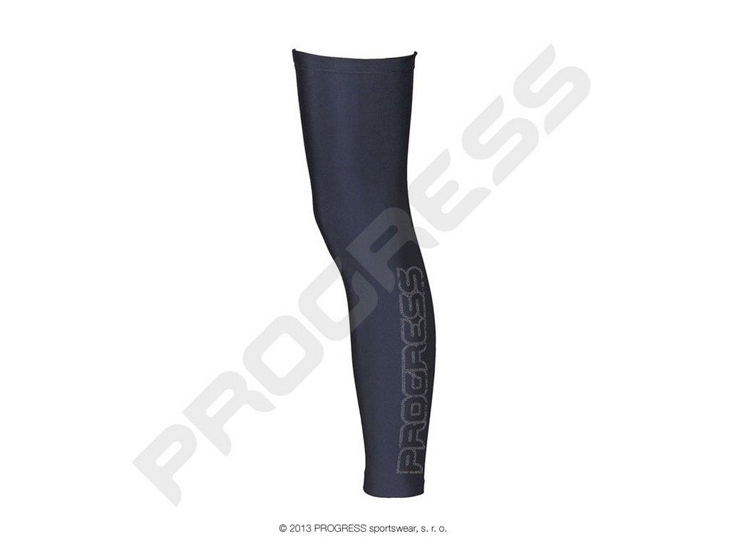 Progress LEG P1 návleky na nohy