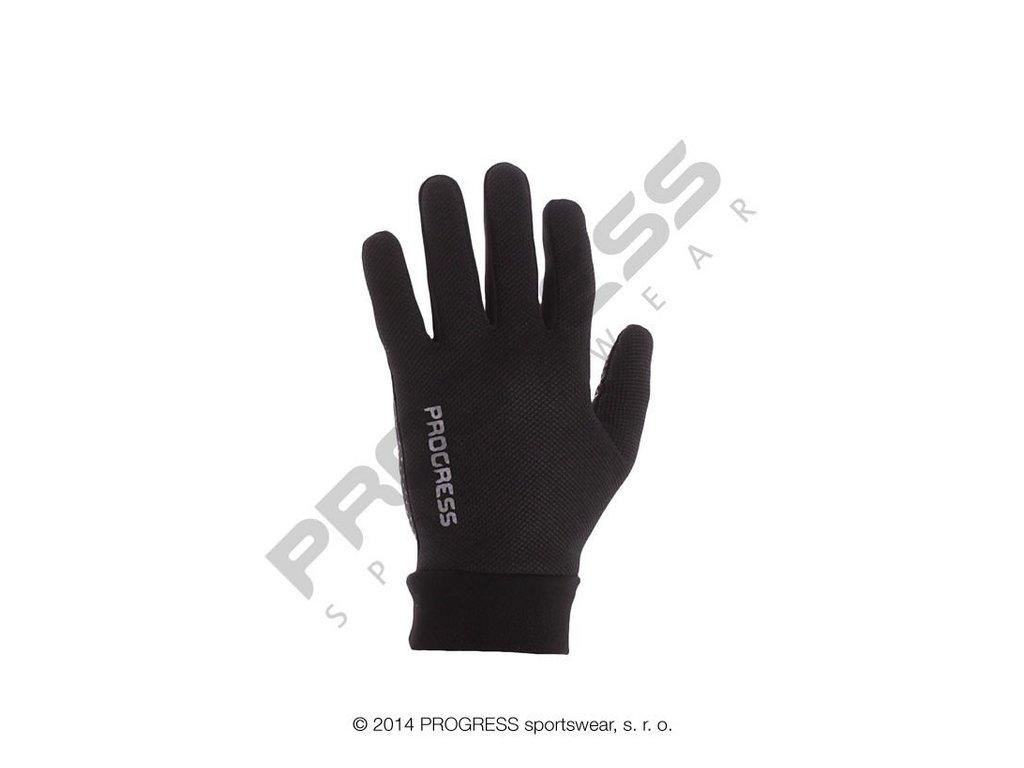 Progress WINDY tenké neprofuk rukavice