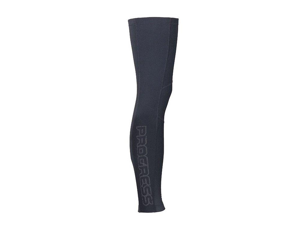 Progress LEG+ P1 návleky na nohy zimní
