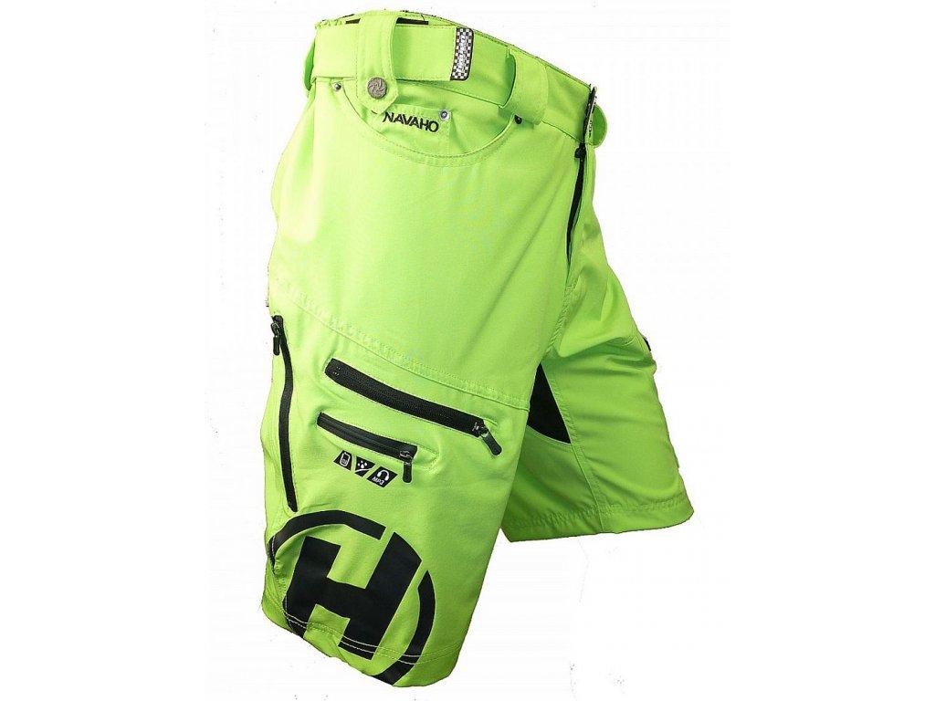 1 navaho green4 (1)