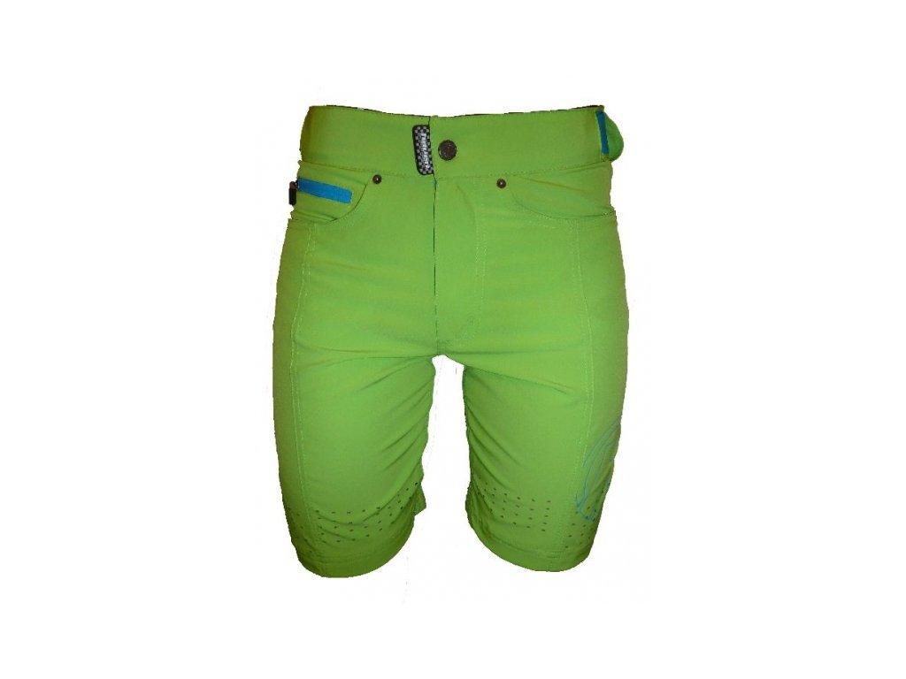 kalhoty haven amazon kr zelene