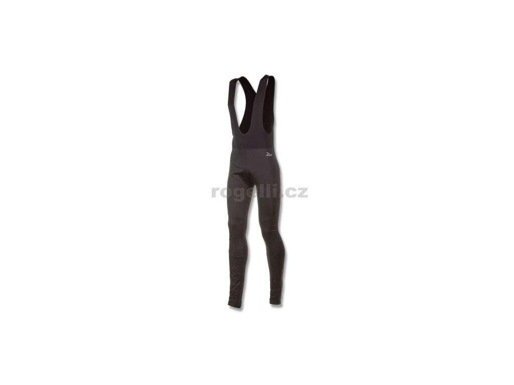 Sportovní kalhoty Rogelli FABRO, černé