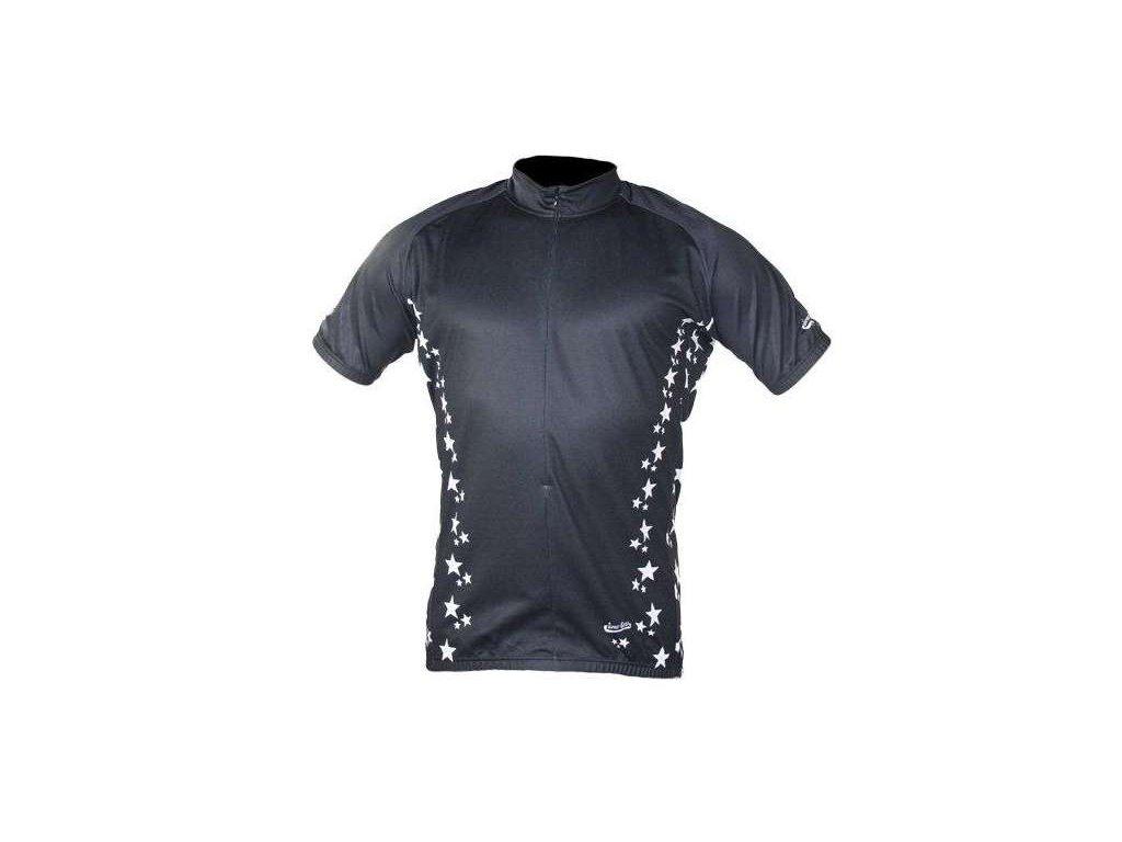 cyklistický dres Wear Gear M. VII