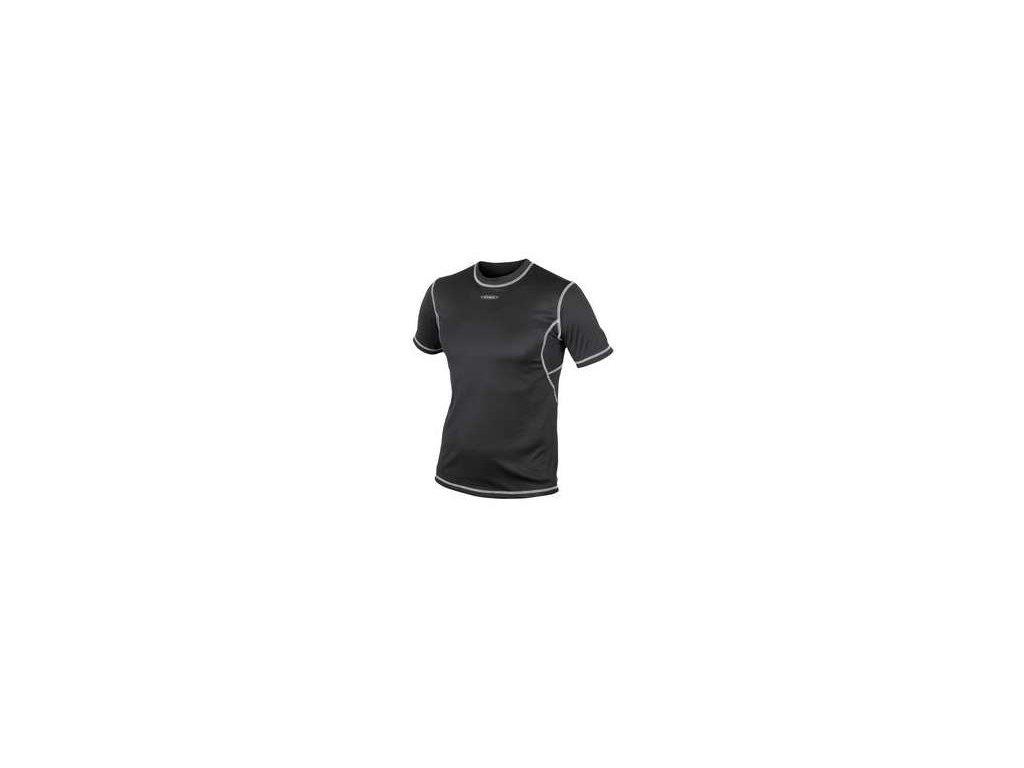 Pánské funkční prádlo Element krátký rukáv