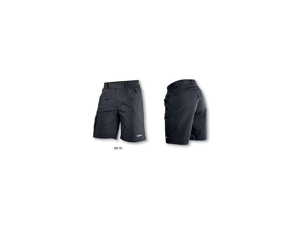 volné kalhoty Etape CAT 11, vel. S