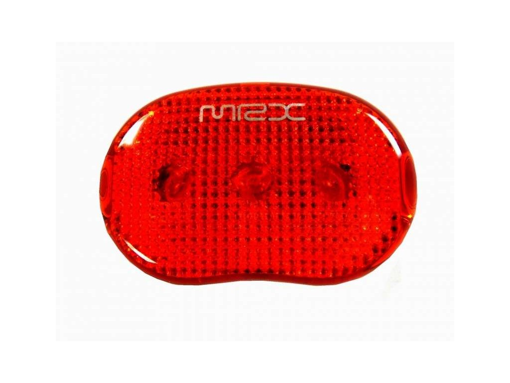 osvětlení Z PROFI 305R