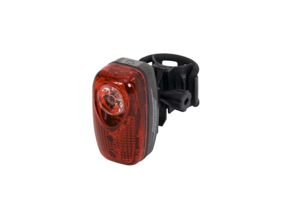 osvětlení Z blik.BBB High Laser