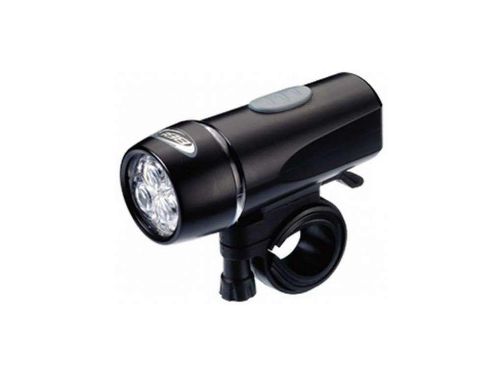 osvětlení P BBB UltraBeam 3 D