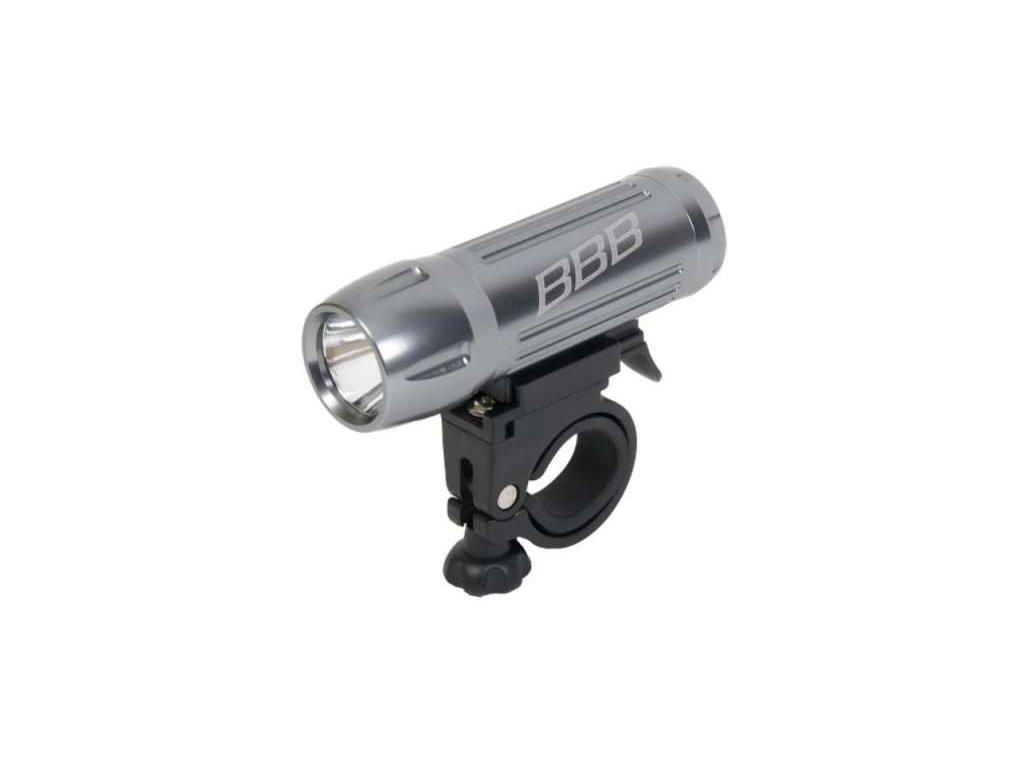 osvětlení P BBB High Beam 1W dioda+4xAAA
