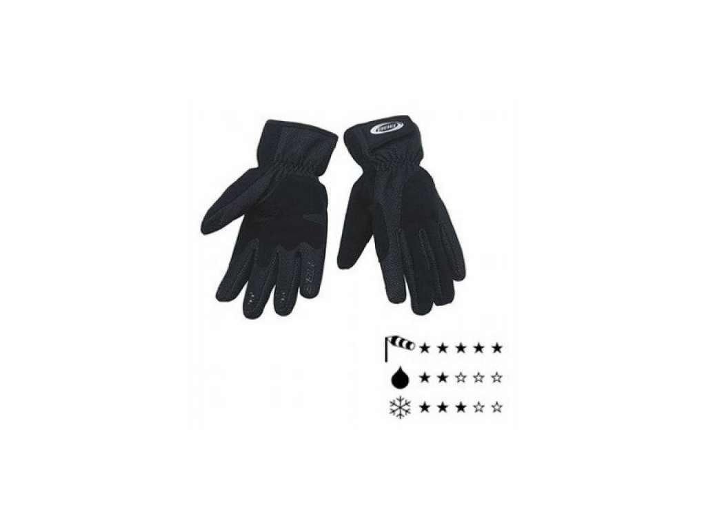 rukavice zimní BBB WindBreaker