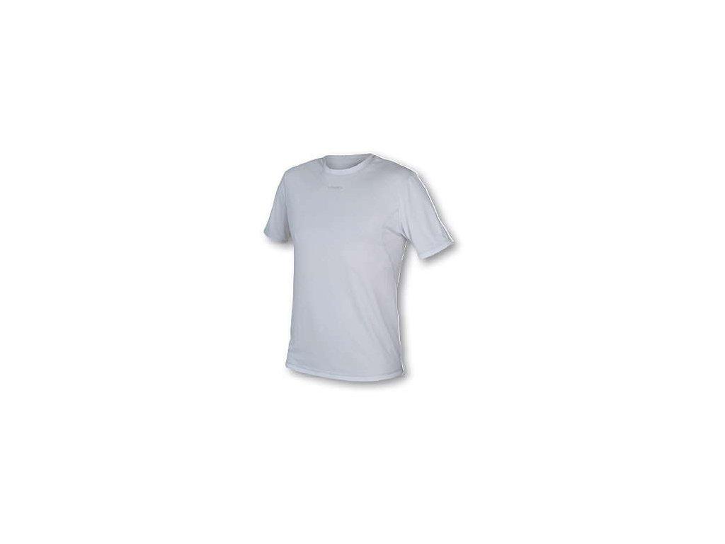Pánské funkční prádlo Uno krátký rukáv