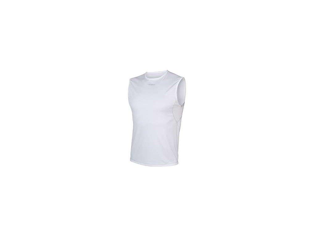 funkční prádlo Etape Element bez rukávu