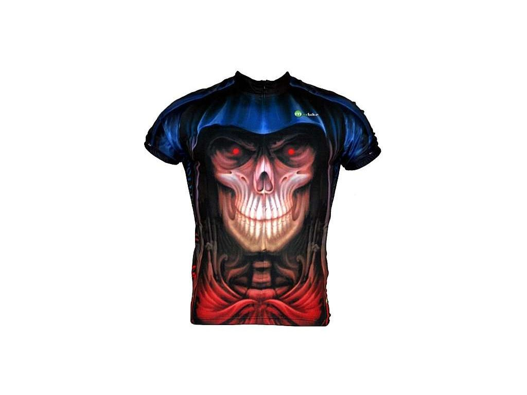 Wear Gear dres Doom Warrior